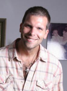 Steve-2010-1