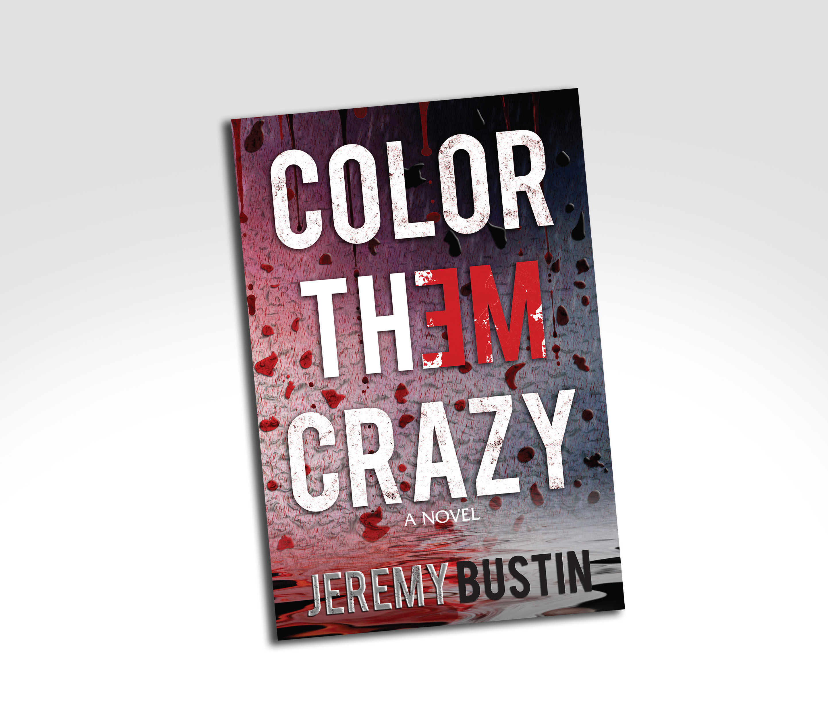 ColorCrazy-Cvr