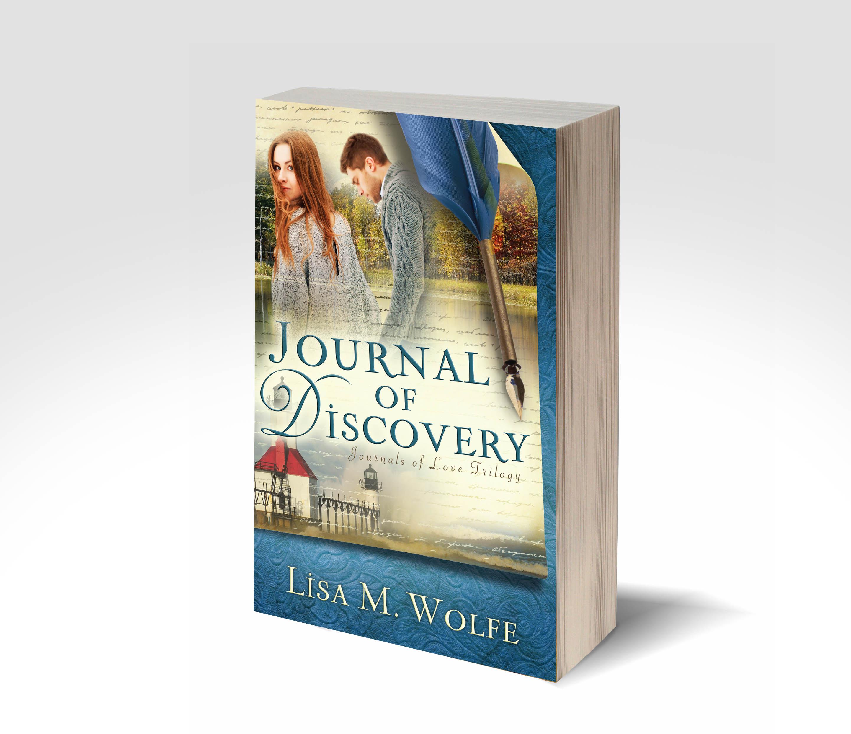 JournalDiscovery-Cvr