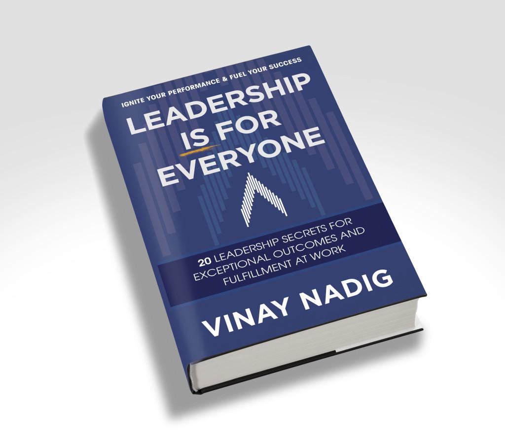 Leadership-Cvr