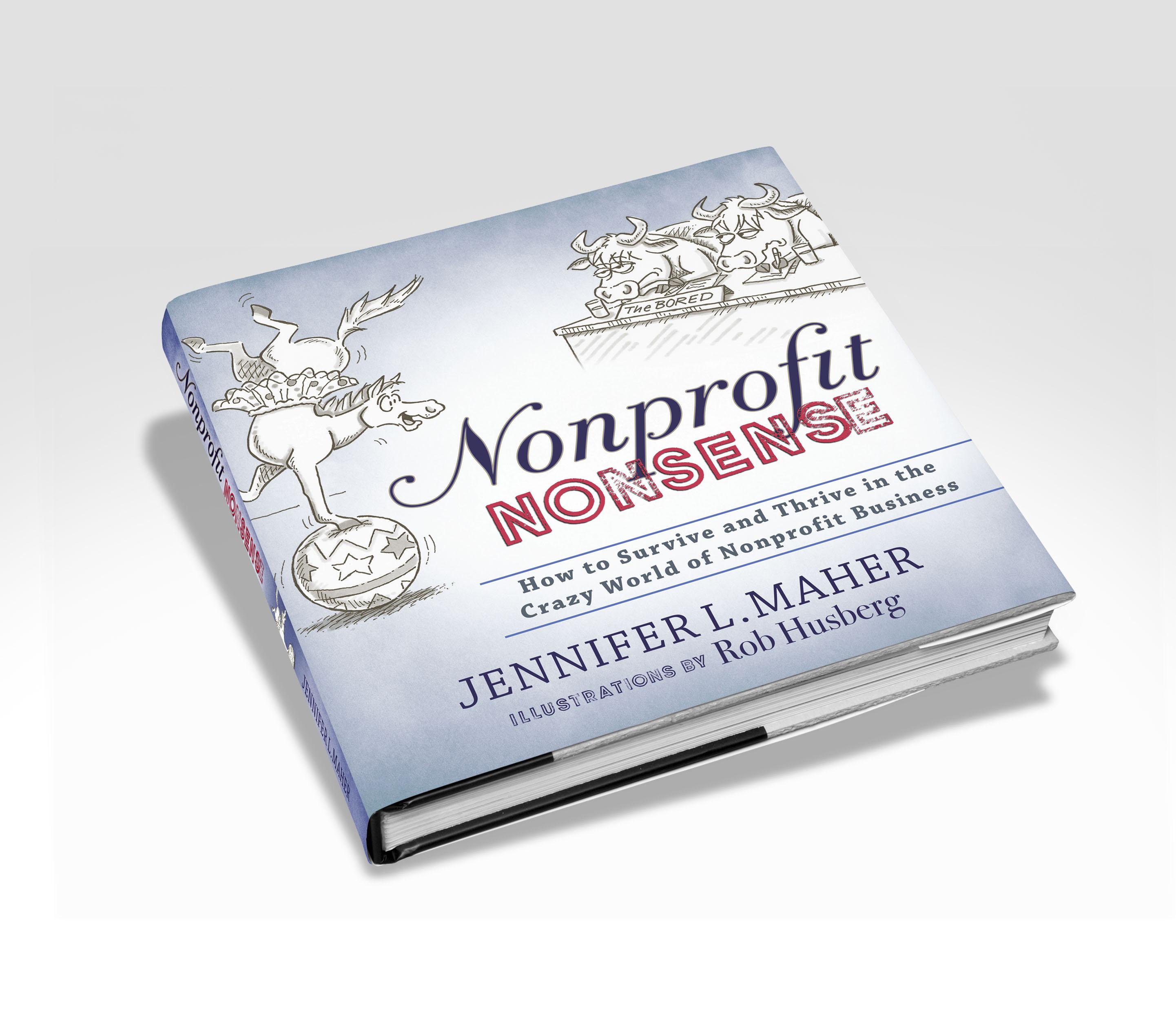 NonprofitNonsense-Cvr