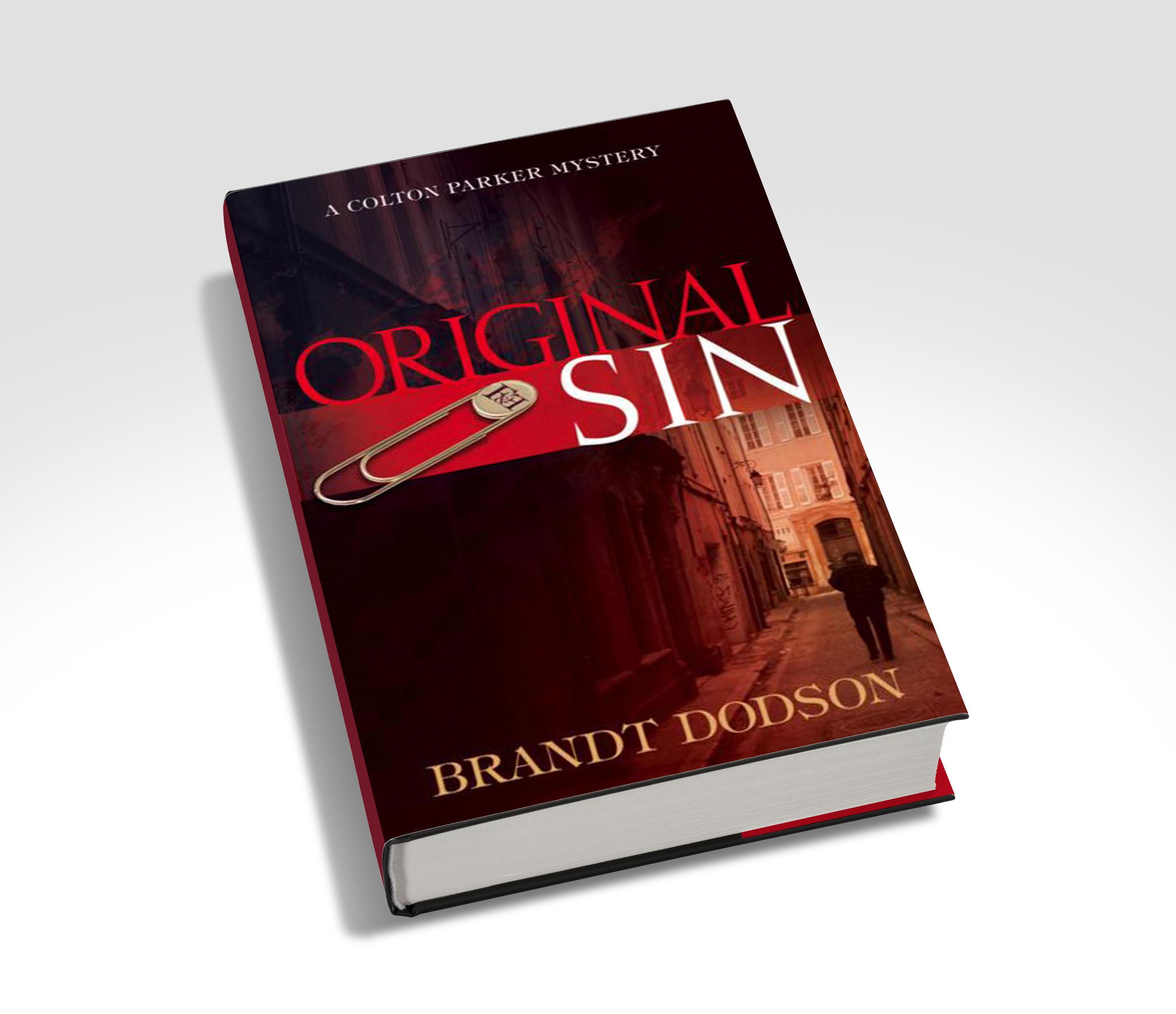 OriginalSin-Cvr