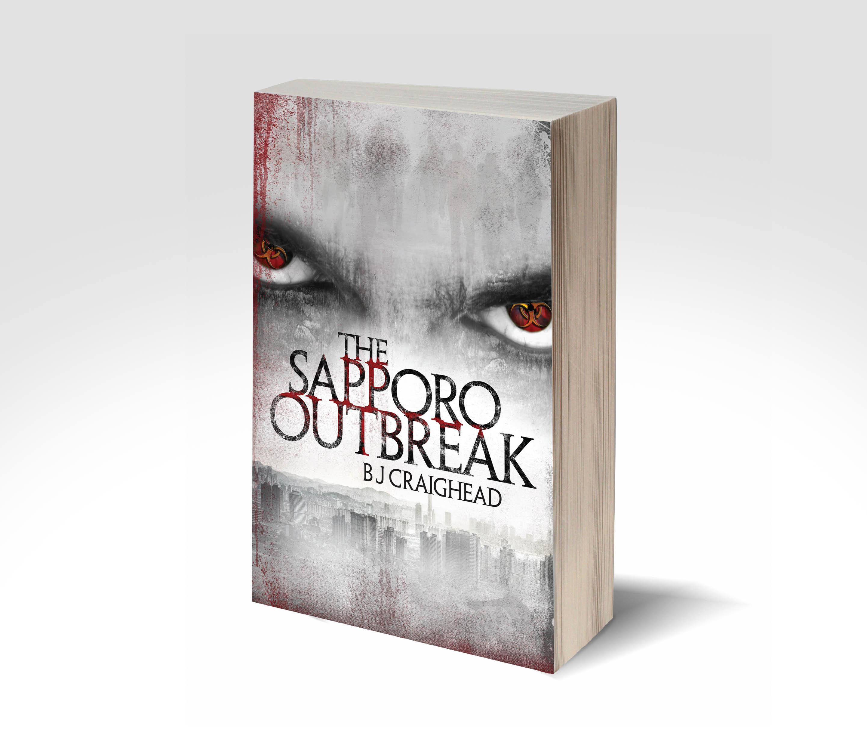 SaporroOutbrk-Cvr