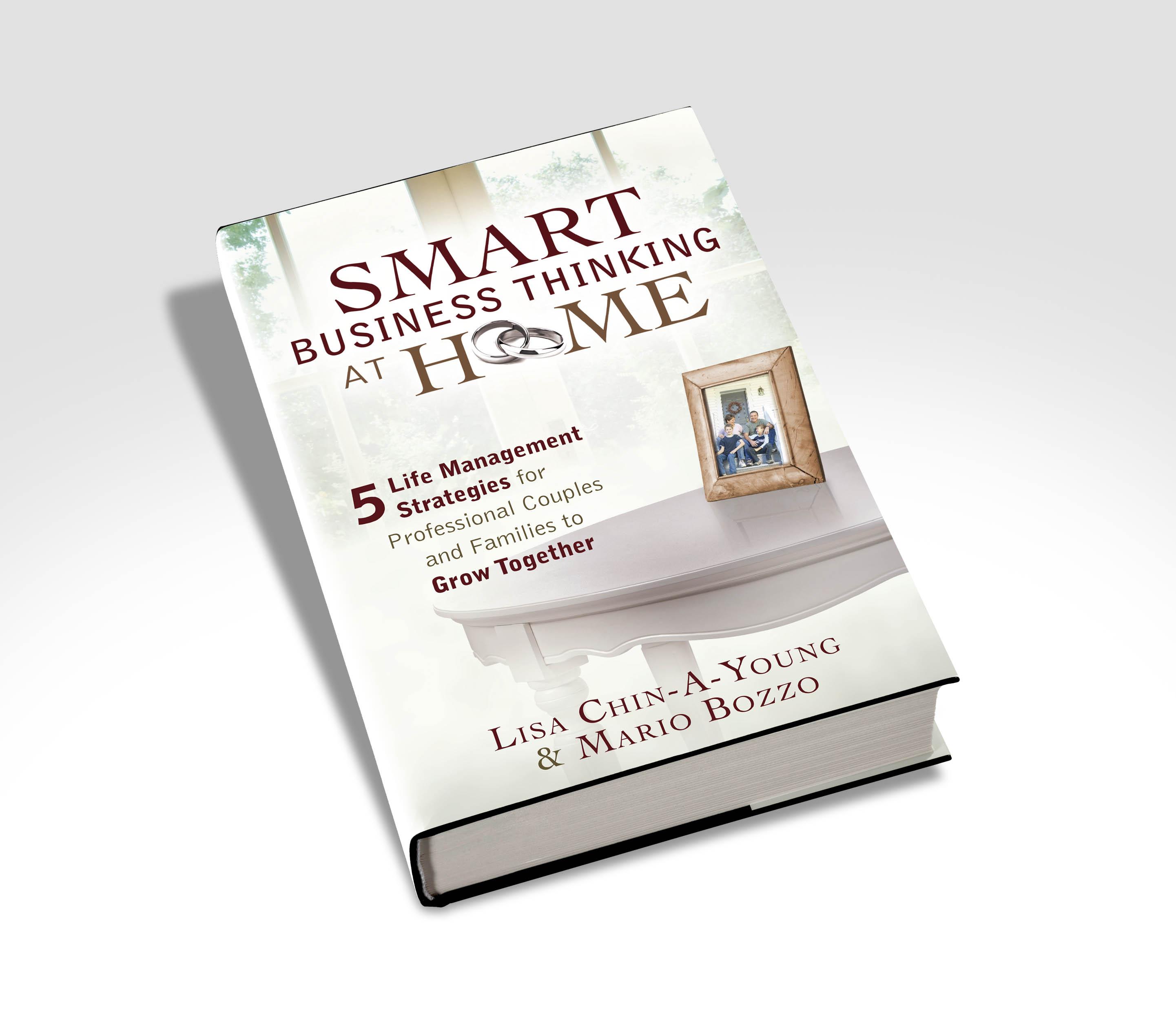 SmartBusiness-Cvr