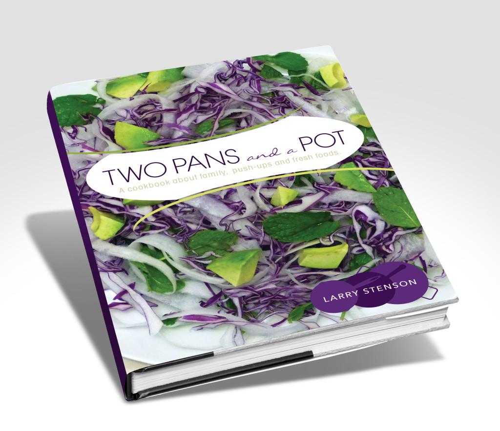 TwoPansPot-Cvr
